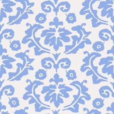 Collection: Dana Gibson WallcoveringOne Roll Will Cover 33.75 Square Feet or 3.14 Square MetersWidth: 27.0 inRoll Length: 5.0 yardContent: 100% PaperHorizontal Repeat: 27.0 inVertical Repeat: 27.0 inDesign Style: Floral Leaves Print Pattern Tropical / Botanical Contemporary / ModernColor: Blue Coastal Wallpaper, Asian Wallpaper, Wallpaper Size, Modern Wallpaper, Wallpaper Samples, Wallpaper Online, Pattern Wallpaper, Palazzo, Topaz Color