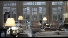 love this room from from somthings got to give with diane keaton