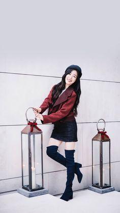 Snsd Tiffany, Tiffany Hwang, Sooyoung, Yoona, South Korean Girls, Korean Girl Groups, Girl's Generation, Korean Girl Band, Japanese Girl Group