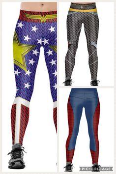 Leggings, Pants, Fashion, Trousers, Moda, Fashion Styles, Women Pants, Fasion, Women's Bottoms