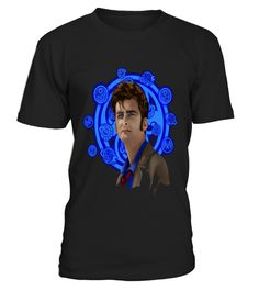 # 10th Doctor Digital Art  (2) .  best 10th Doctor Digital Art  (2) shirtshirt 10th Doctor Digital Art  (2)  Original Design. tshirt10th Doctor Digital Art  (2) is back . HOW TO ORDER:1. Select the style and color you want: 2. Click Reserve it now3. Select size and quantity4. Enter shipping and billing information5. Done! Simple as that!SEE OUR OTHERS 10th Doctor Digital Art  (2) HERETIPS: Buy 2 or more to save shipping cost!This is printable if you purchase only one piece. so dont worry…
