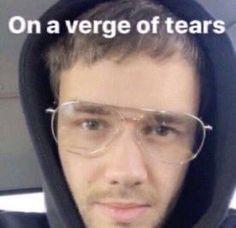 Stupid Memes, Dankest Memes, Funny Memes, Liam Payne, 1d Day, Harry Styles Memes, Response Memes, Current Mood Meme, One Direction Humor