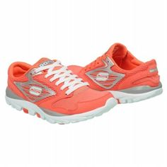 4577d60f8e0 The most comfortable shoes I have ever put on. They feel like wearing a  pair of comfy socks. Skechers Women s