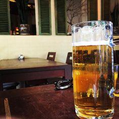#beer #germany #city #together #travel #berlin #germanbeer