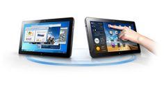 "Series 7 11.6"" Business Slate   Samsung XE700T1A"