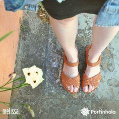 Look, Sandals, Shoes, Fashion, Slide Sandals, Moda, Sandal, Shoes Outlet, Fashion Styles
