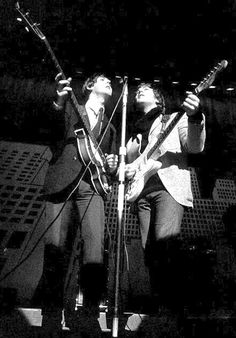 Treffit Gibson Les Paul Studio