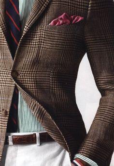 """""""Polo Ralph Lauren Jacket""""  mxm x men"""