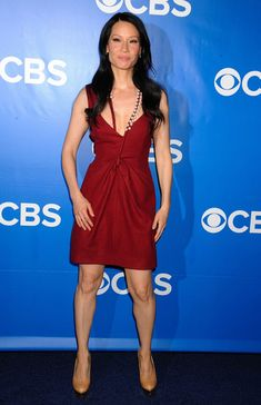 http://www.hawtcelebs.com/wp-content/uploads/2012/05/LUCY-LIU-at-2012-CBS-Upfront-in-New-York-3.jpg