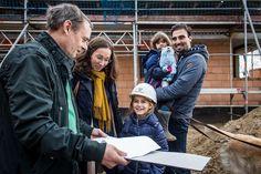Verträge unterschrieben - Baubeginn lässt auf sich warten - http://www.immobilien-journal.de/hausbau-nachrichten/bauherreninterview/vertraege-unterschrieben-baubeginn-laesst-auf-sich-warten/