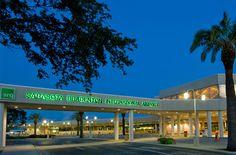 SRQ ~Sarasota-Bradenton International Airport~ Sarasota, FL  (Service ENDS 08/12/2012)
