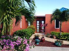 76 Southgate Farm EA, St. Croix, US Virgin Islands Luxury Real Estate Property - MLS# 14-1568 - Coldwell Banker Previews International