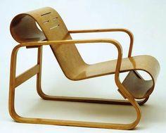 cadeira madeira curvada - Pesquisa Google