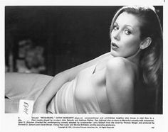 Cathy-Moriarty-busty-VINTAGE-Photo-Neighbors