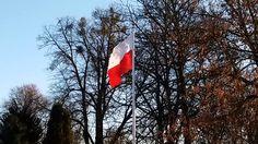 Butryny   Powiewa flaga  http://sowa.blog.quicksnake.pl/Andrzej-Lepper/Trybunal-Konstytucyjny-jest-politycznym-narzedziem-w-rekach-Kaczynskiego-a-nie-niezalezna-instytucja https://zspbutryny.edupage.org/news/