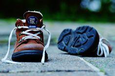 Top List Men's Shoes coolest 2015. http://www.accessorypedia.com/2015/10/top-list-mens-shoes-coolest-2015.html