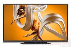 Video Monitors, TV Monitors Los Angeles, Video, Projection, Presentation Rental AV Equipment
