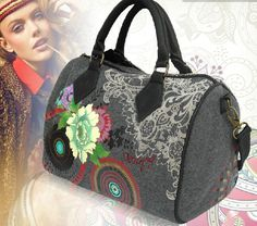 US $15.99 New without tags in Clothing, Shoes & Accessories, Women's Handbags & Bags, Handbags & Purses