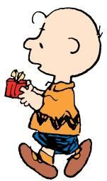 Charlie Brown Clip Art | Charlie Brown: Class Clip Art Possibilities