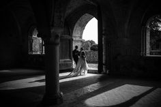 Photo by Marco Vegni of January 01 for Wedding Photographer's Contest