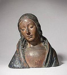 Sculptures italiennes de la Renaissance  Galerie Sismann  7 rue de Beaune, Paris 7°  Page Membre : SISMANN Mathieu  Début : 25/09/2013 Fin : 08/10/2013 Website : www.galerie-sismann.com