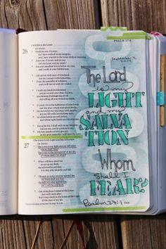 Illustrated Faith | Cori Peck | Illustrated Faith