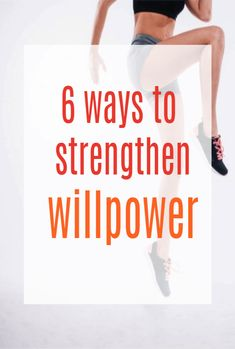 Ways to Strengthen Willpower improve your energy, focus and determination. Tips for improved wellness and wellbeing and to help you meet your goals with success Book Proposal, Proposal Writing, What Do You Feel, How Are You Feeling, Lost In Thought, Train Your Brain, Willpower, Life Coaching, Health And Wellbeing