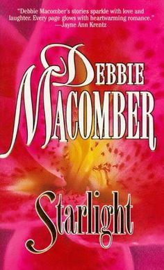 Best Book Club Books, Got Books, Books To Read, Book Suggestions, Book Recommendations, Historical Romance, Historical Fiction, Jayne Ann Krentz, Debbie Macomber