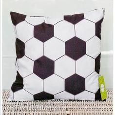 • NOWOŚCI. Tylko z aktualnych kolekcji. Handmade nowości ręcznie Throw Pillows, Toss Pillows, Cushions, Decorative Pillows, Decor Pillows, Scatter Cushions