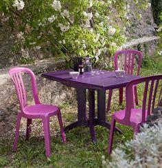 11 meilleures images du tableau Mobilier de jardin ...