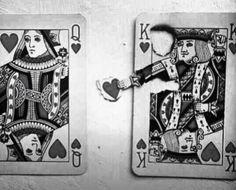 Herzblatt - give u my heart <3 #love #heart
