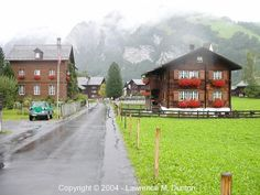 elm switzerland - Google Search-Elmer family (hoo hoo thats mine)