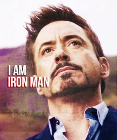Geeky Homeschool: Six Character Building Lessons Kids Can Learn From Iron Man. Yay geeky lessons