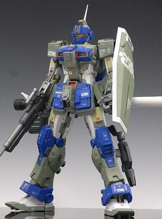 HG 1//144 Universal 6 pcs weapon kit and customize campaign parts for HG Gundam