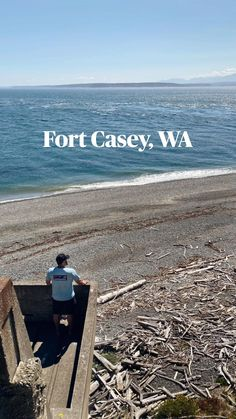 Washington State Campgrounds, Haunted Attractions, Port Angeles, Olympic Peninsula, Saltwater Fishing, Beach Pictures, Paddle Boarding, Tent Camping, Pacific Northwest