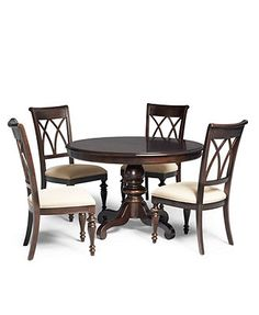 Modern Dining Room Tables Sets  Contemporary Black Dining Table Adorable Dining Room Table And Chairs For 4 Design Inspiration