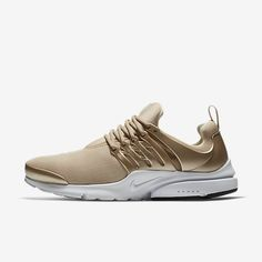 ed02a3d915ee Nike Air Presto Premium Men s Shoe