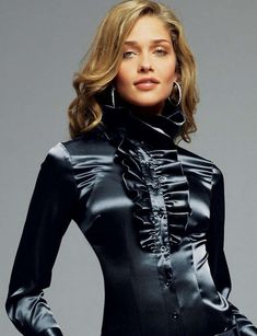 satin blouse: 54 thousand results found on Yandex.Images #fashionsecret's