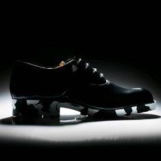 586850255360 👉www.zdapartizanske.sk👈👈  black  style  darkness  dark  gameboy   zdapartizanske  zda  zdalimited  shoestagram  shoeoftheday  design   bestylish  shoes ...
