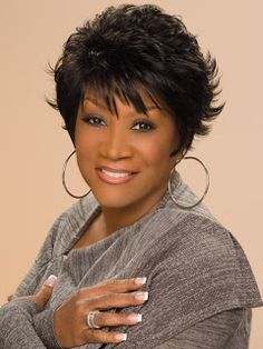 patti labelle mp3