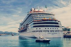 Il porto di Savona si colloca al quarto posto a livello nazionale