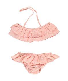 Louise Misha Bikini Rose pink