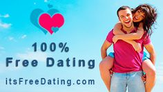 Test Post from Free Dating Site Online for find the Best Relationship