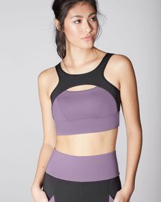 Yoga Pants Outfit, Womens Workout Outfits, Fitness Fashion, Fitness Wear, Fit Women, Cool Outfits, Sport Outfits, Active Wear, Fitness Models