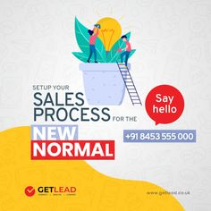 Are you worried about your leads in these days?         Getlead CRM is the best way to #Track, #Manage and #Increase your Leads! Lead Management, Sales And Marketing, You Tried, Lead Generation, Get Started, No Worries, Investing, Business, Closer