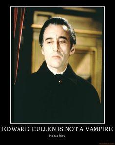 Dracula - A Funny Vampire From Romania (15)