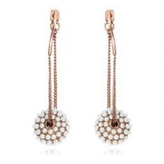 Arinna Exquisite White Pearls Gold Gp Fashion Earrings Arinna,http://www.amazon.com/dp/B008E01IKO/ref=cm_sw_r_pi_dp_FSSFrb47010145B7