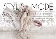 Stylish Mode Ballet Shoes, Dance Shoes, Department Store, Industrial Style, Graphic Design, Stylish, Handmade, Inspiration, Clothes
