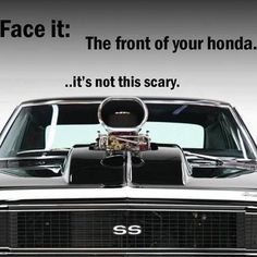 American Muscle Imports Car Memes American Muscle Pinterest