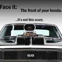 Car Memes                                                                                                                                                     More